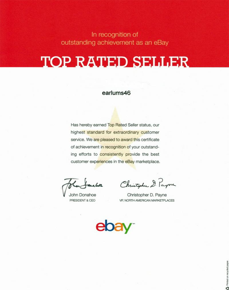 award-ebay