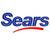 http://www.sears.com/search=earlums