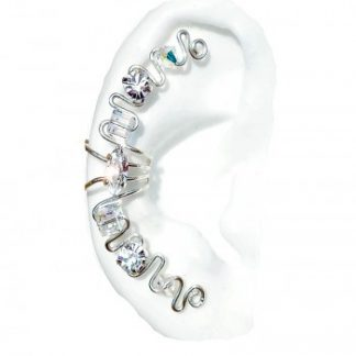 Bridal Colection   Earlums.com