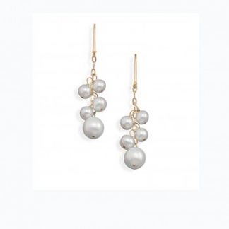 Bridal Collection | Earlums.com
