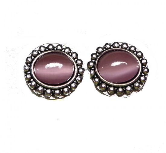 magnetic earrings s 15mm magnetic keloid earringsearlums 9750