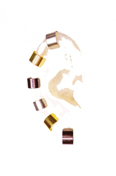 Jewelry, plain ear cuff, ear cuffs, silver ear cuff, black ear cuff, gold ear cuff, non pierced, pierceless, fake piercings, clipons, earring cuff, bundle set, earlums, band ear cuff